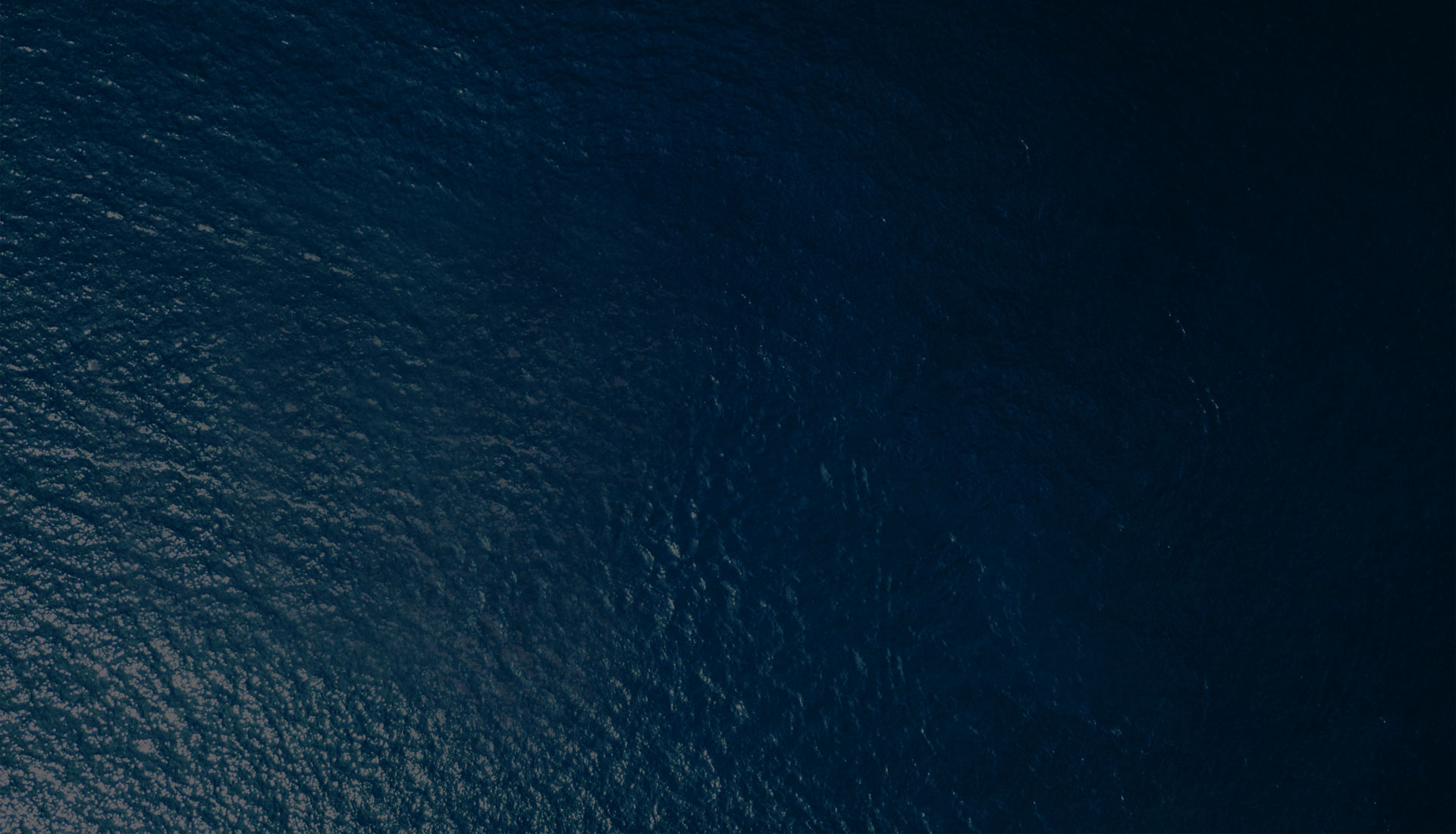 Voyage en bateau hors